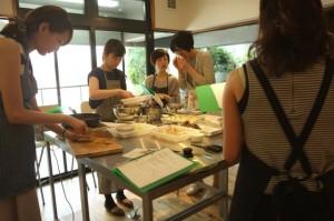 料理風景3